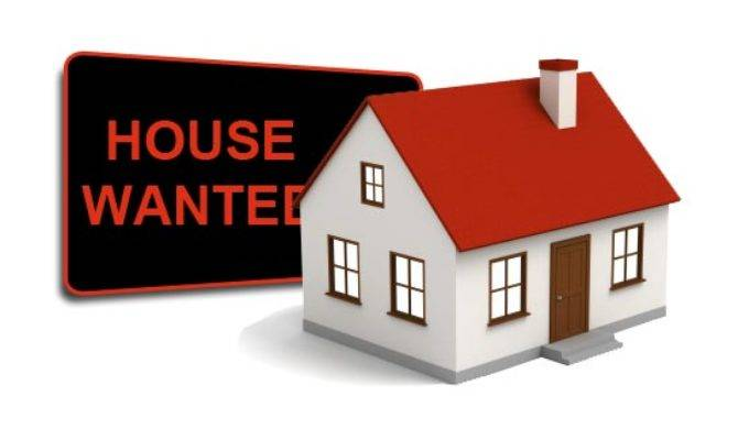 I want a good house for rent in Sharma Resorts, Gandhidham. I can also buy if I like it
