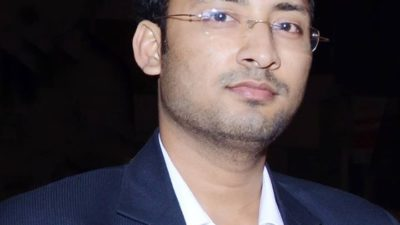 Manish Negi is honest simple and religious and seeks a similar girl for marriage